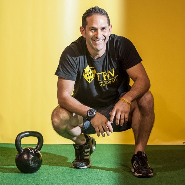Weight loss, Strength Training, Somers NY