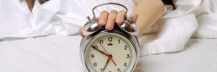Try these 5 sleep tips so you can get a better night's sleep and wake up feeling energized.