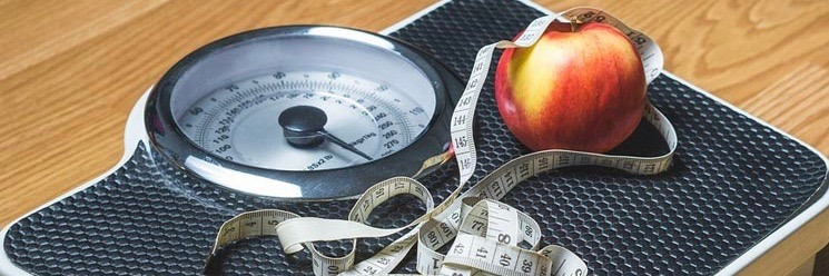 Here's Why You Should Stop Focusing On The Scale