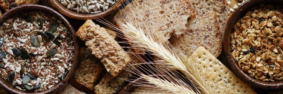 10 Whole Grains You Should Be Eating